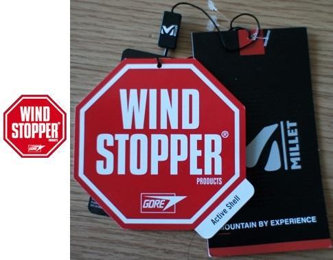 1417789578_windstopper[1].jpg