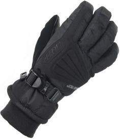 1417774412_glove[1].jpg
