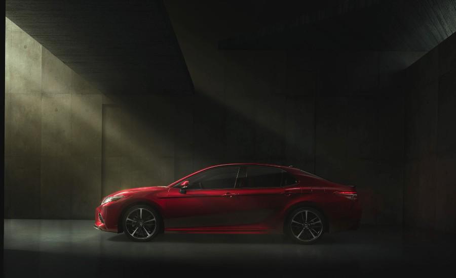 2018-Toyota-Camry-106.jpg