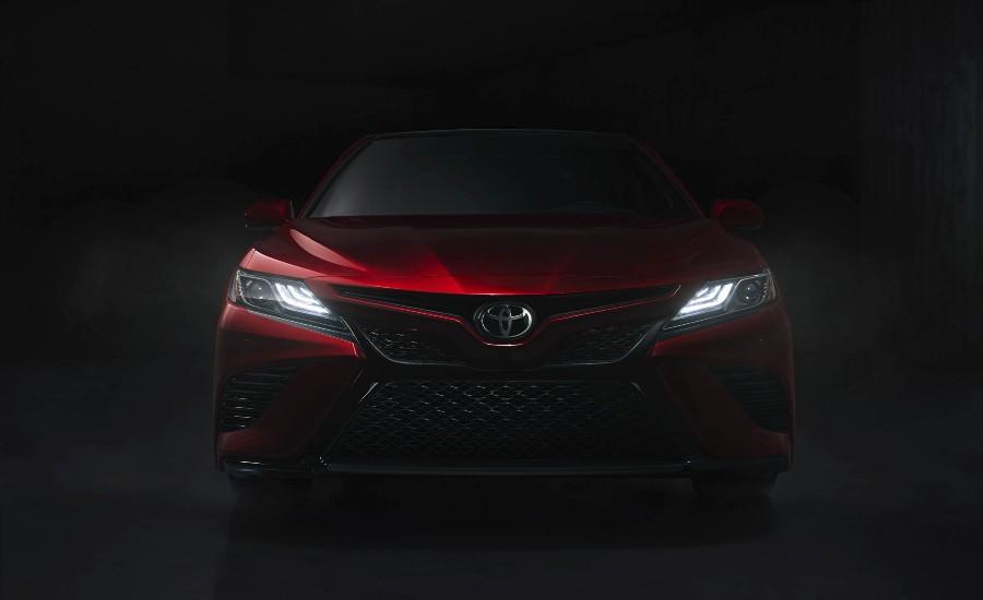 2018-Toyota-Camry-104.jpg