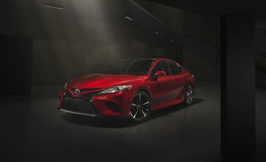 2018-Toyota-Camry-105.jpg