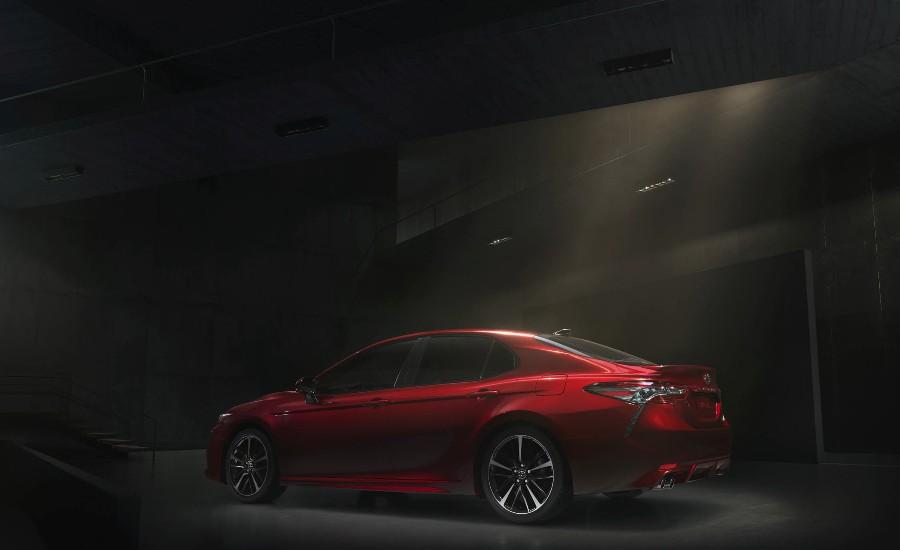 2018-Toyota-Camry-107.jpg