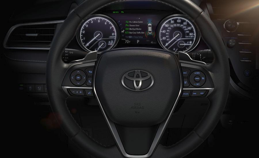 2018-Toyota-Camry-113.jpg