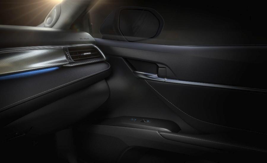 2018-Toyota-Camry-112.jpg