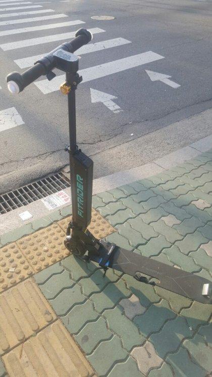 도로.jpg