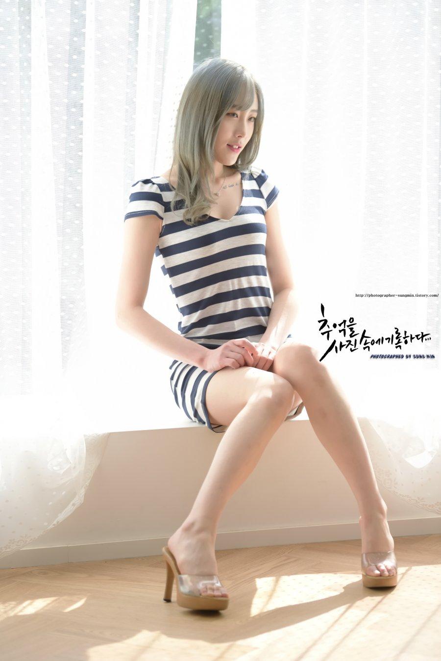 KSH_3037.jpg