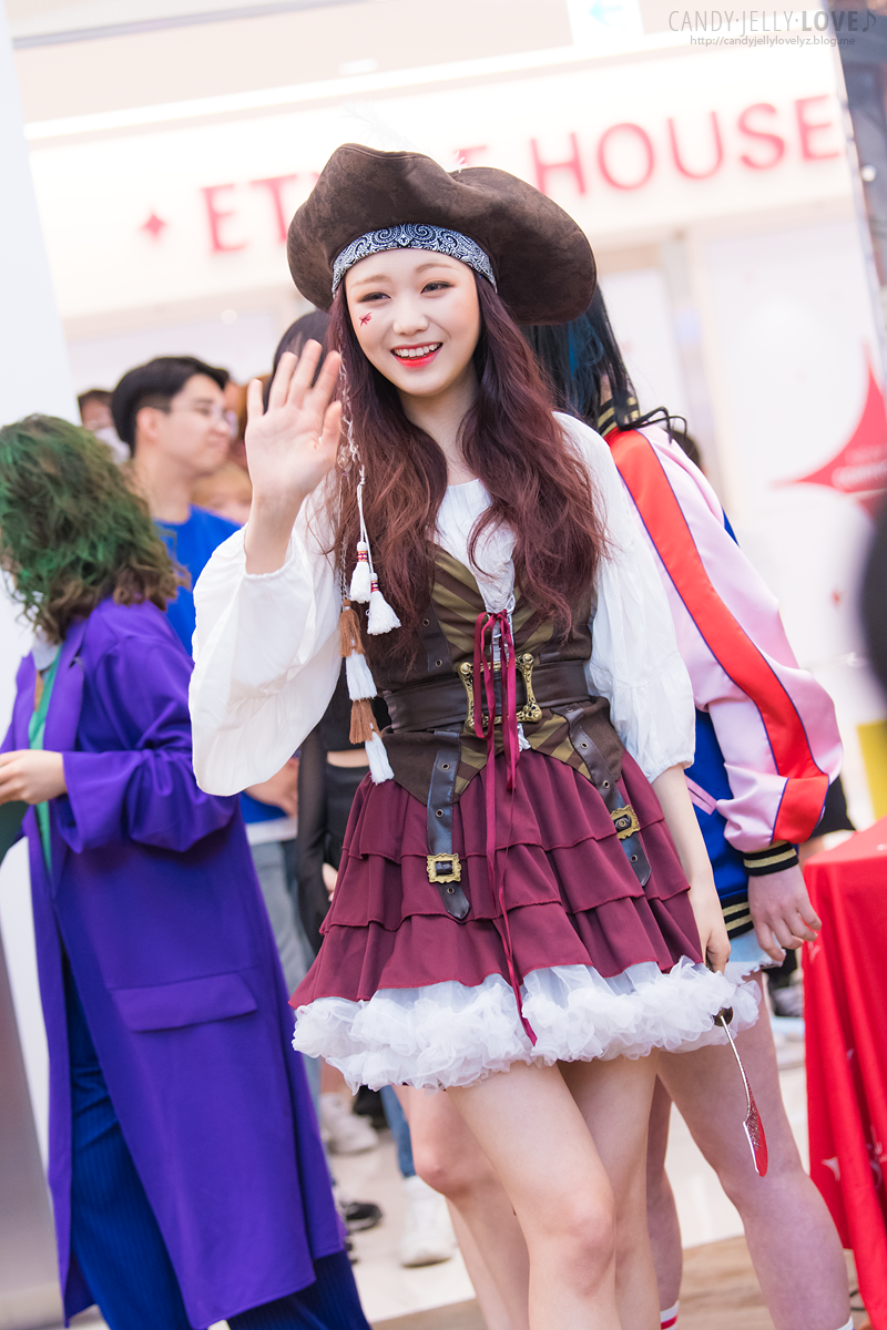 170604_lovelyz_sujeong28.png