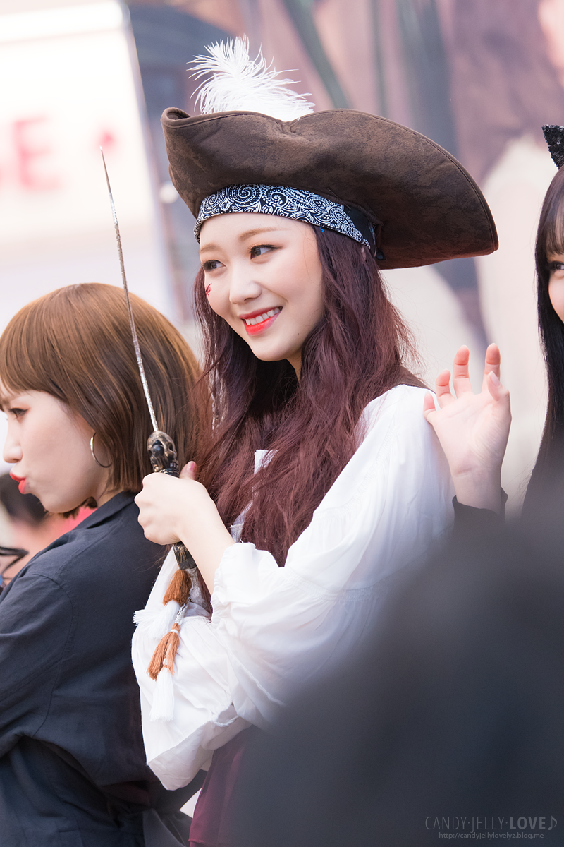 170604_lovelyz_sujeong29.png