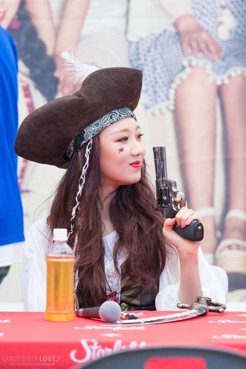 170604_lovelyz_sujeong30.png
