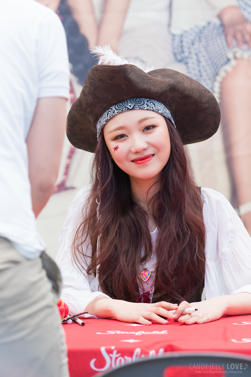 170604_lovelyz_sujeong31.png