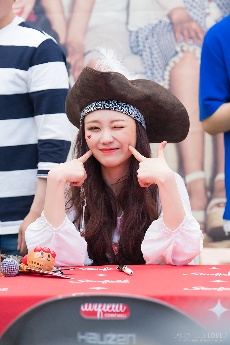 170604_lovelyz_sujeong32.png
