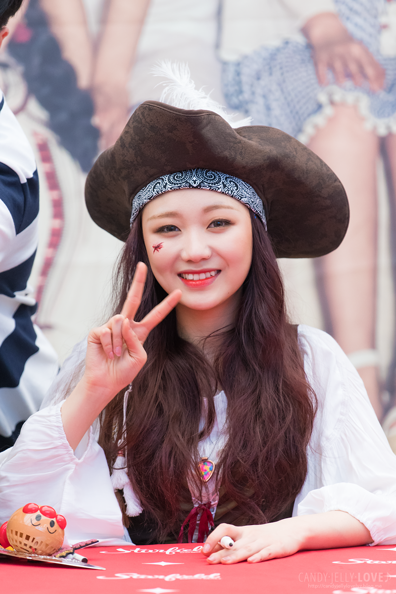 170604_lovelyz_sujeong33.png