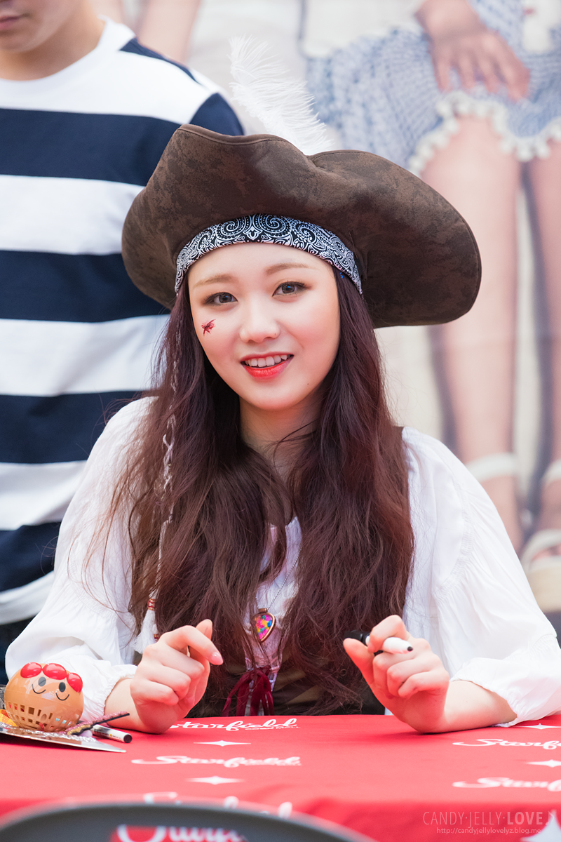 170604_lovelyz_sujeong34.png