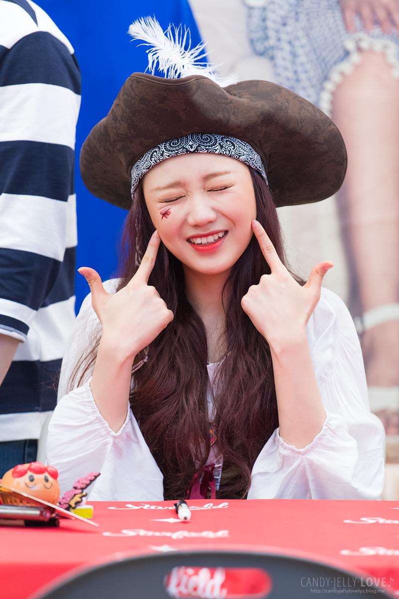 170604_lovelyz_sujeong35.png