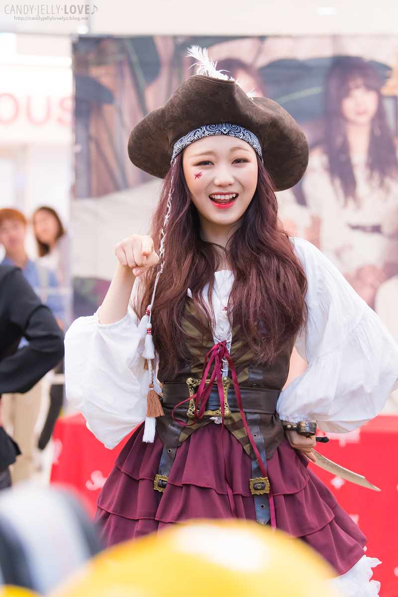 170604_lovelyz_sujeong36.png