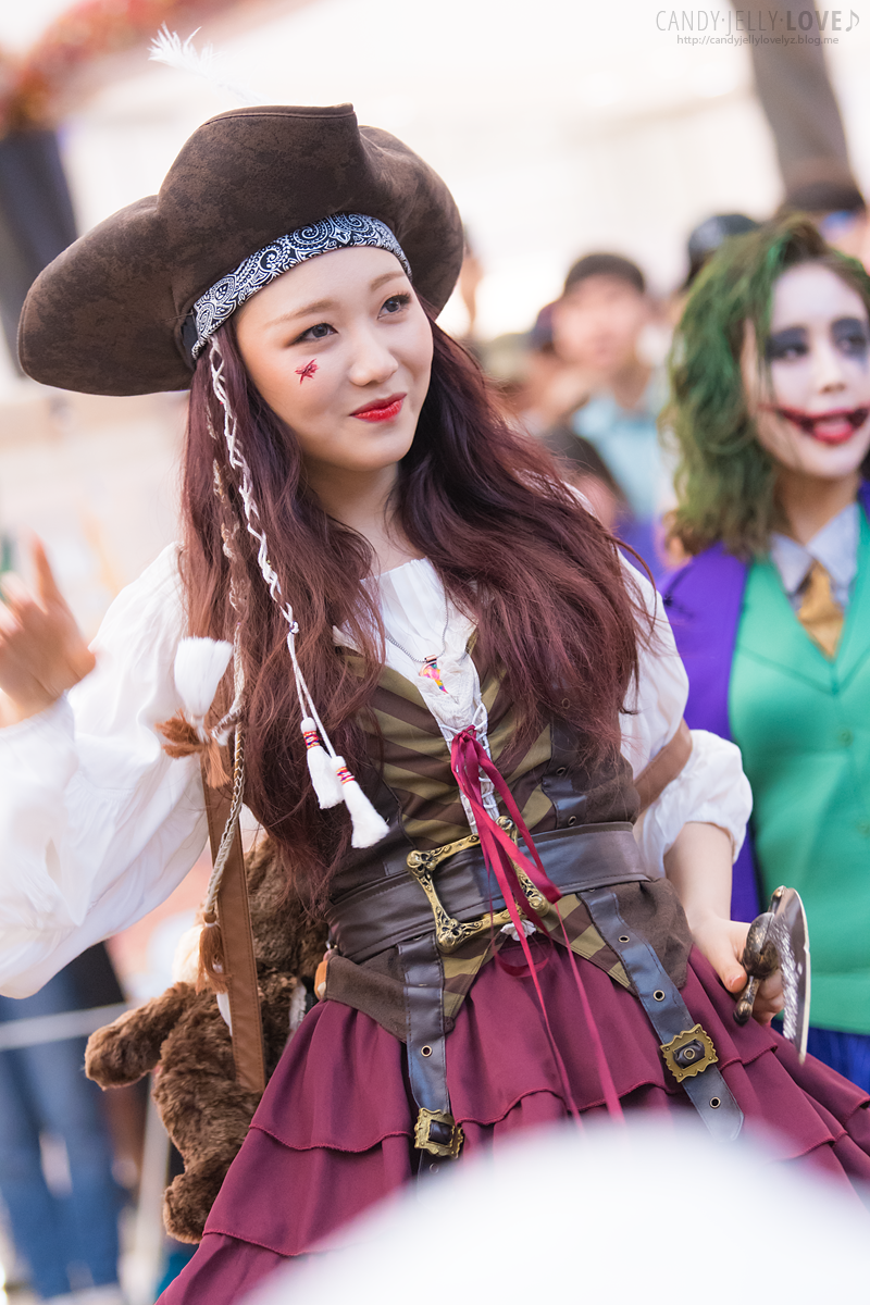 170604_lovelyz_sujeong37.png