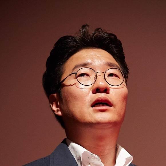고 노무현 전 대통령에 대한 다큐멘터리 '무현, 두 도시 이야기'를 제작한 바 있는 최승호 감독이 문화계 블랙리스트에 대해